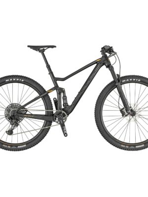 bicicleta-scott-spark-950-2019-269759