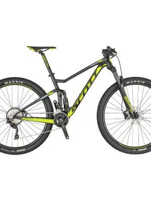 bicicleta-scott-spark-970-2019-269761