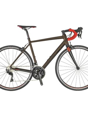 bicicleta-scott-speedster-10-2019-269885