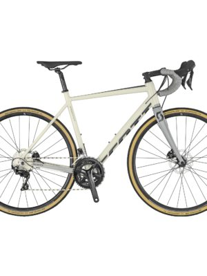 bicicleta-scott-speedster-10-disc-2019-269884