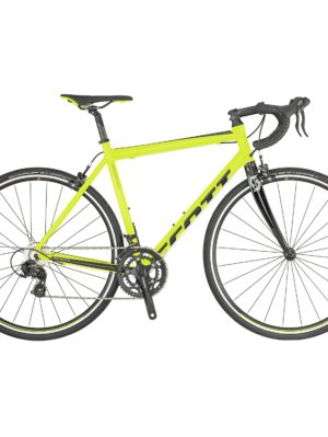 bicicleta-scott-speedster-50-2019-269890