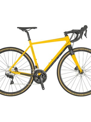 bicicleta-scott-speedster-gravel-20-2019-269906