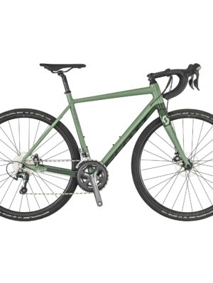 bicicleta-scott-speedster-gravel-30-2019-269907