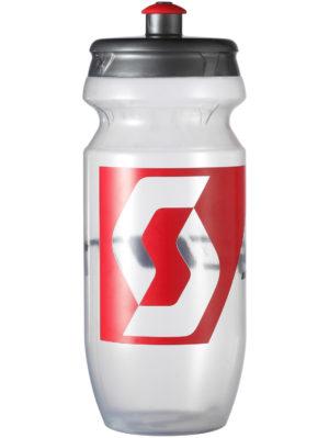 bidon-scott-corporate-g3-transparente-rojo-2418715097