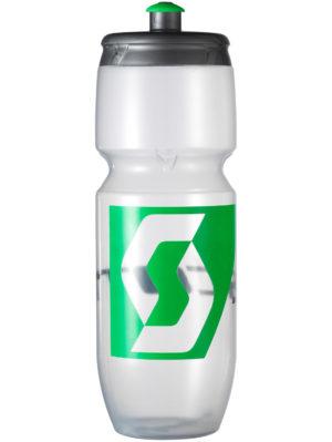 bidon-scott-corporate-g3-transparente-verde-2418715108