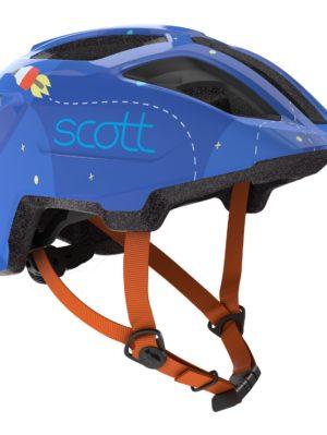 casco-bicicleta-infantil-scott-azul-naranja-2019-2701151454