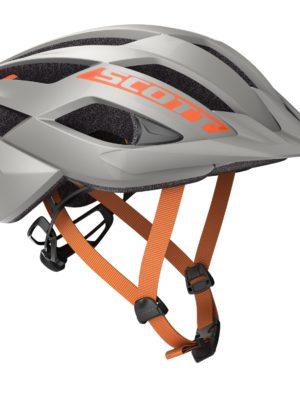 casco-bicicleta-scott-arx-mtb-plus-gris-stellar-2019-2412516153