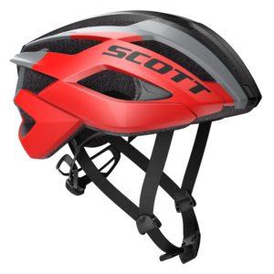 casco-bicicleta-scott-arx-rojo-gris-2019-2412476150