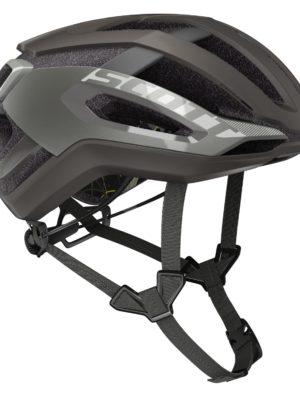 casco-bicicleta-scott-centric-plus-bronce-dark-2019-2500236167