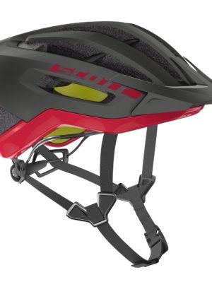 casco-bicicleta-scott-fuga-plus-rec-gris-dark-rosa-2019-2655316152