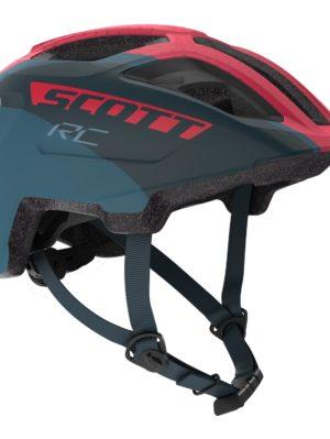 casco-bicicleta-scott-spunto-junior-azul-rosa-rc-2019-2701126162