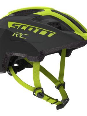 casco-bicicleta-scott-spunto-junior-negro-amarillo-rc-2019-2701124330