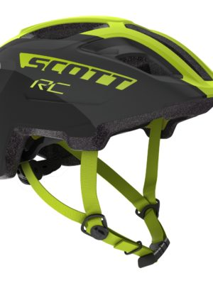 casco-bicicleta-scott-spunto-junior-plus-negro-amarillo-rc-2019-2701574330