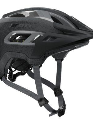 casco-bicicleta-scott-stego-gris-dark-2019-2276400091