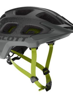casco-bicicleta-scott-vivo-gris-amarillo-2019-2410736156