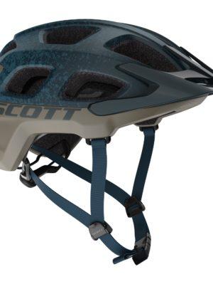 casco-bicicleta-scott-vivo-plus-azul-nightfal-2019-2410705648
