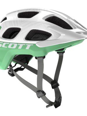 casco-bicicleta-scott-vivo-plus-blanco-verde-mint-2019-2410704059
