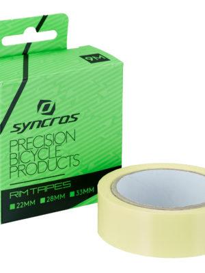 cinta-fondo-de-llanta-tubeless-syncros