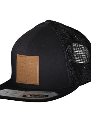 gorra-scott-leather-parch-negra-2019-2623831401
