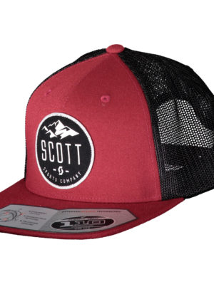 gorra-scott-mountain-wine-roja-negra-2019-2623846259