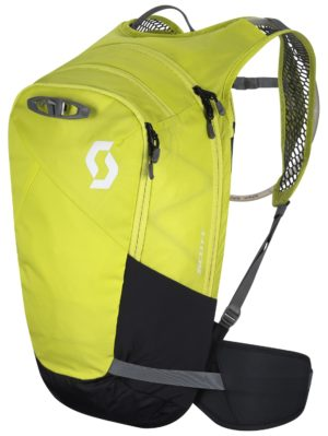 mochila-scott-perform-evo-hy-16-amarillo-sulphur-2019-2701453163