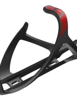 portabidon-bicicleta-syncros-con-salida-de-bidon-izquierda-scott-tailor-cage-2-0-left-varios-colores-negro-blanco-rosa-rojo-naranja-250591-4