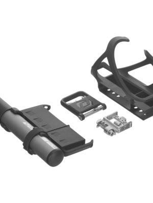 portabidon-syncros-mb-tailor-cage-right-herramientas-mini-bomba-hv1-5-salida-por-la-derecha-2019-2505840001