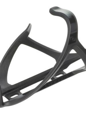 portabidon-syncros-tailor-cage-1-0-left-negro-mate-salida-bidon-izquierda-250589