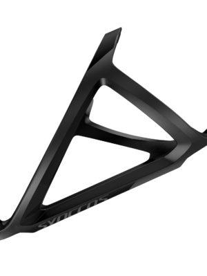portabidon-syncros-tailor-cage-2-0-left-negro-mate-salida-por-la-izquierda-250591