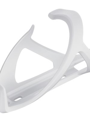 portabidon-syncros-tailor-cage-3-0-left-blanco-2019-2386190002