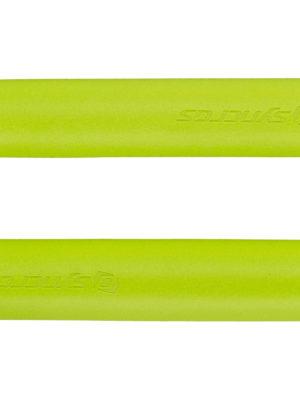 punos-syncros-silicone-varios-colores-silicona-3