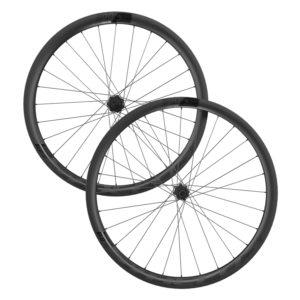 ruedas-scott-syncros-reveltoke-1-0-29-negras-2019-270231