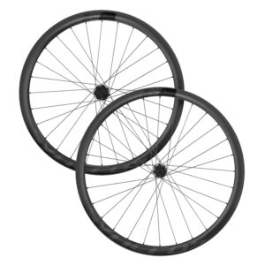 ruedas-scott-syncros-silverton-1-0-2702300001