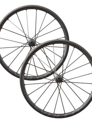 ruedas-scott-syncros-silverton-sl-negras-2019-carbono-270229