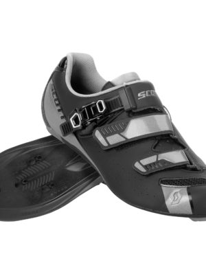 zapatillas-carretera-scott-road-pro-negro-gris-2019-2659405535