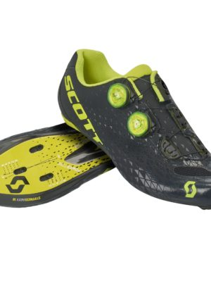 zapatillas-carretera-scott-road-rc-negro-mate-amarillo-2019-2518125889