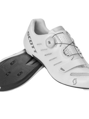 zapatillas-carretera-scott-road-team-boa-blanca-2019-2705941025