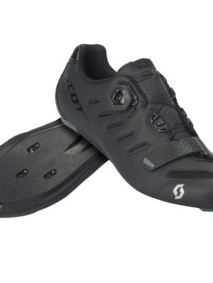 zapatillas-carretera-scott-road-team-boa-negro-2019-2705945533