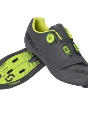 zapatillas-carretera-scott-road-vertec-boa-gris-mate-amarillo-2019-2705936228