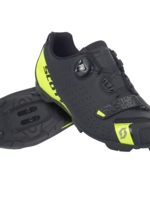 zapatillas-junior-montana-scott-mtb-future-pro-negro-verde-2019-2706035889