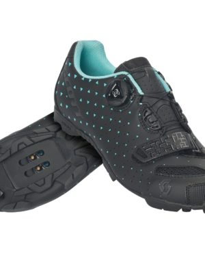 zapatillas-montana-chica-scott-mtb-comp-boa-lady-negro-azul-turquesa-2019-2518385552