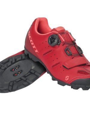 zapatillas-montana-chica-scott-mtb-elite-boa-lady-rojo-2019-2518376179