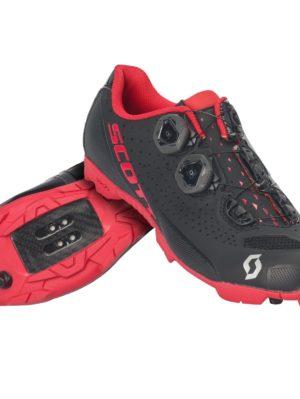 zapatillas-montana-chica-scott-mtb-rc-lady-negro-rojo-2019-2659546227