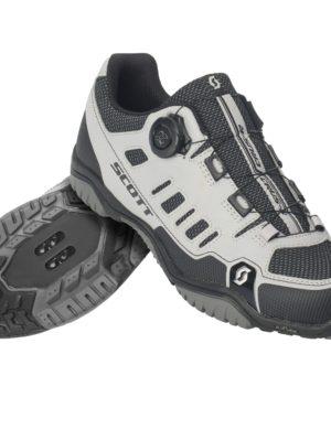 zapatillas-montana-chica-scott-mtb-sport-crus-r-boa-lady-gris-reflectante-2019-2706116224