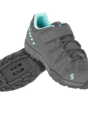zapatillas-montana-chica-scott-mtb-sport-trail-lady-gris-2019-2706126229