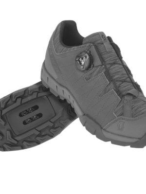 zapatillas-montana-chica-scott-sport-trail-boa-lady-gris-negro-2019-2706102006