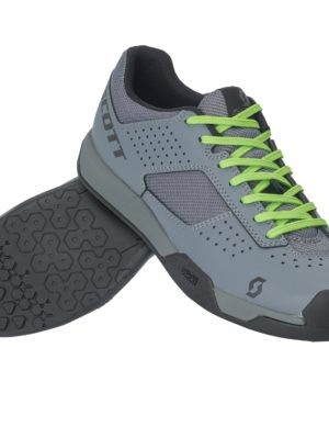zapatillas-montana-scott-mtb-ar-gris-negro-2019-2706011001