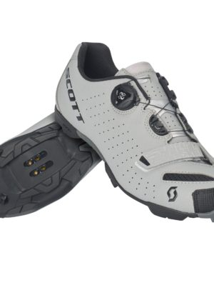 zapatillas-montana-scott-mtb-comp-boa-gris-reflectante-2019-2705996224