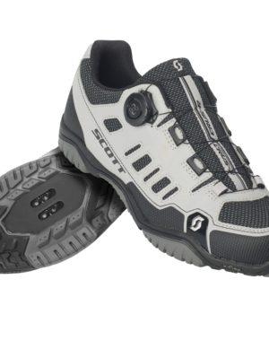 zapatillas-montana-scott-sport-crus-r-boa-gris-reflectante-2019-2706076224