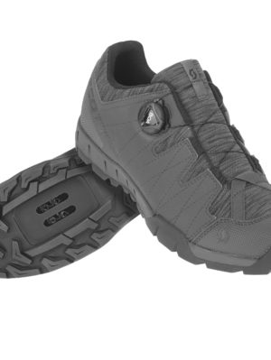 zapatillas-montana-scott-sport-trail-boa-gris-negro-2019-2706062006